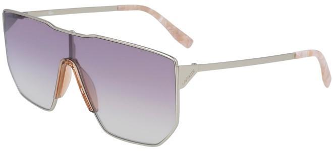 Lacoste solbriller L221S