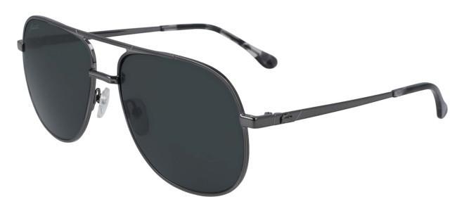Lacoste zonnebrillen L222SG
