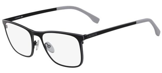 Lacoste L2223 men Eyeglasses online sale dda651aefbe