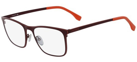 adidas eyeglasses womens orange