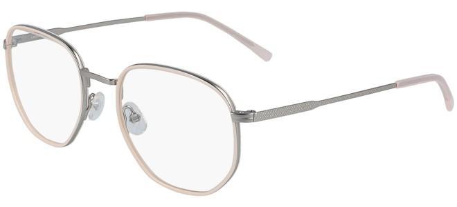Lacoste eyeglasses L2253
