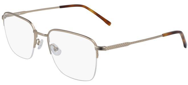 Lacoste brillen L2254