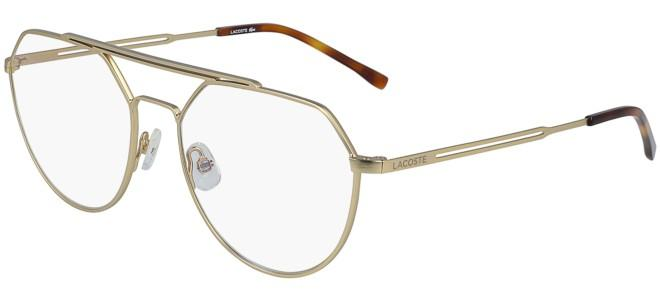 Lacoste eyeglasses L2256PC