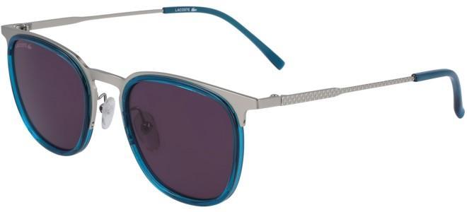 Lacoste solbriller L225S