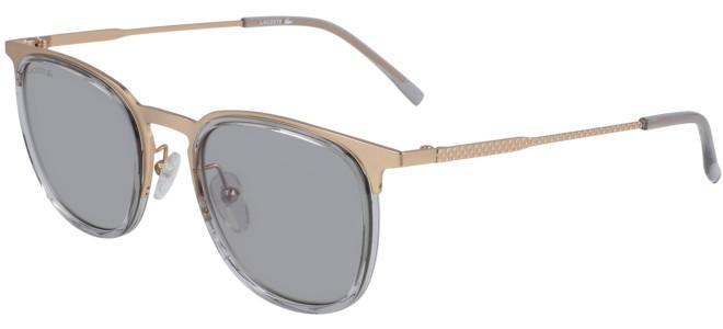 Lacoste zonnebrillen L225S