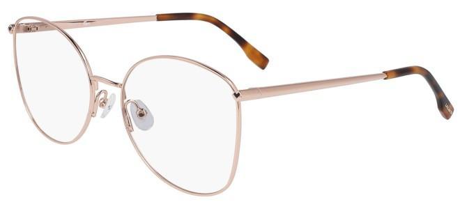 Lacoste eyeglasses L2260