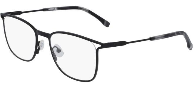 Lacoste brillen L2261