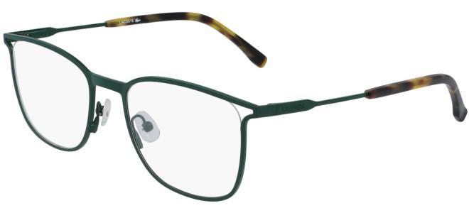 Lacoste briller L2261