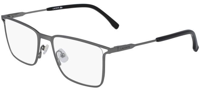 Lacoste brillen L2262