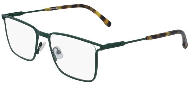 Lacoste briller L2262