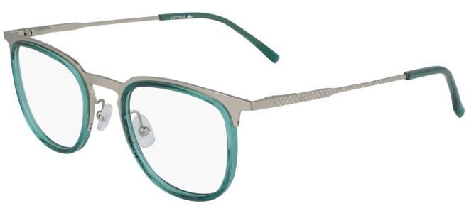 Lacoste brillen L2264