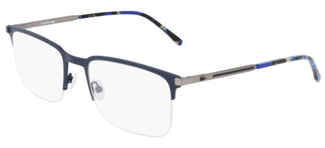 Lacoste eyeglasses L2268
