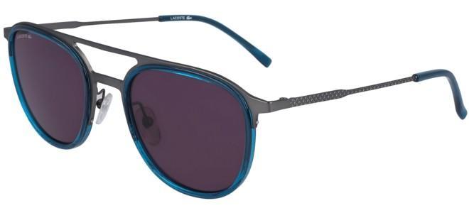 Lacoste solbriller L226S