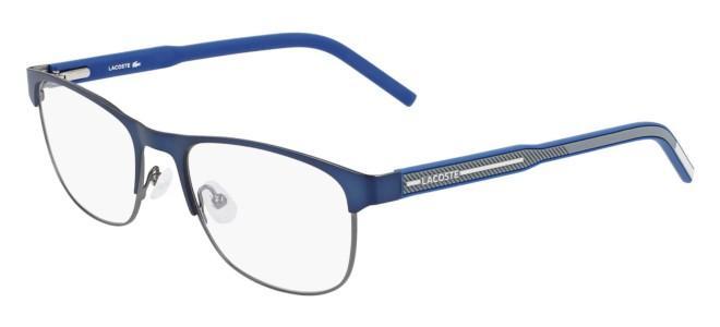 Lacoste eyeglasses L2270