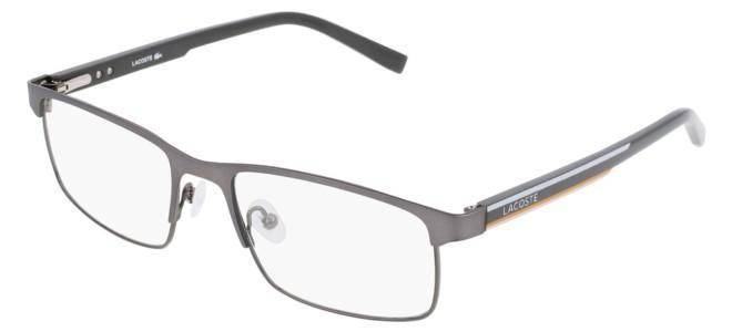 Lacoste eyeglasses L2271