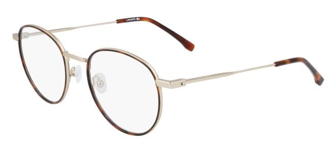 Lacoste eyeglasses L2272