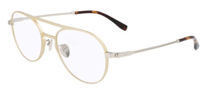 Lacoste eyeglasses L2274E