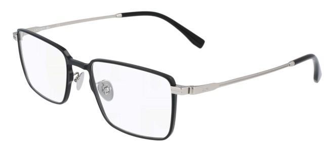 Lacoste eyeglasses L2275E