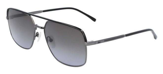 Lacoste zonnebrillen L227S