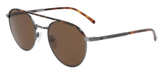 Lacoste zonnebrillen L228S