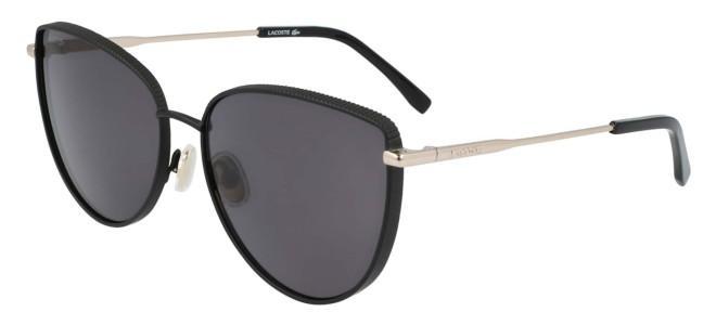 Lacoste zonnebrillen L230S