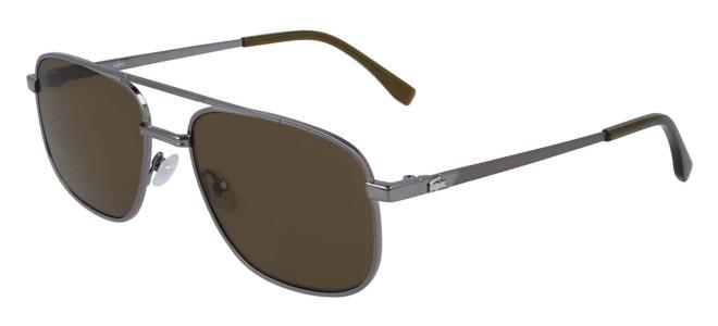 Lacoste zonnebrillen L231SP