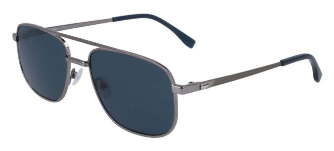 Lacoste zonnebrillen L231S