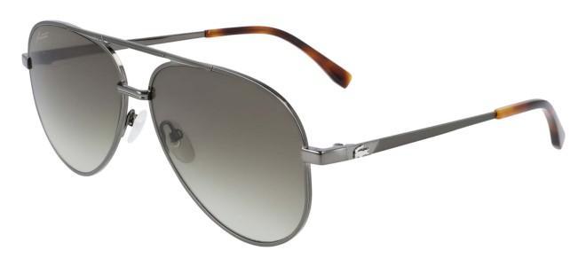 Lacoste zonnebrillen L233S