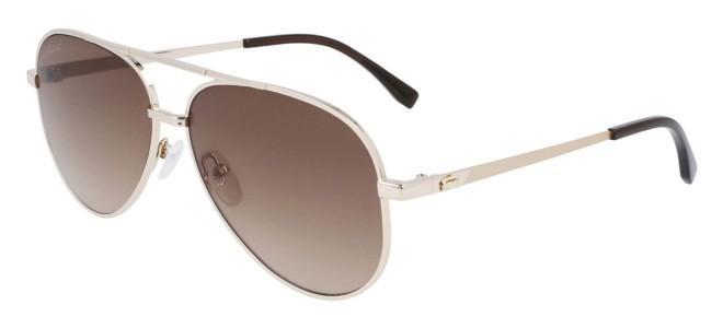 Lacoste sunglasses L233S