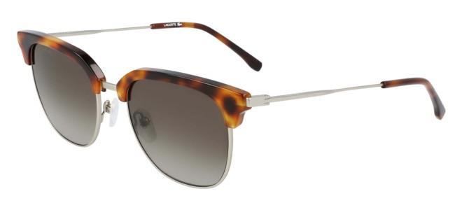 Lacoste zonnebrillen L240S