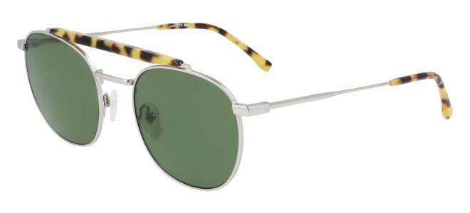 Lacoste zonnebrillen L241S