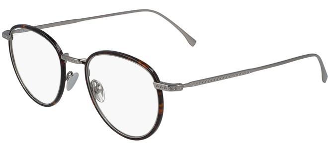 Lacoste brillen L2602ND NOVAK DJOKOVIC SIGNATURE CAPSULE