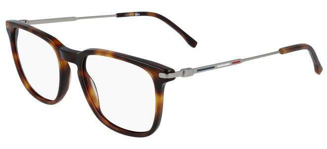 Lacoste eyeglasses L2603ND