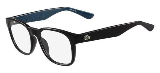 Occhiali da Vista Lacoste L2805 001 ZtXNF1