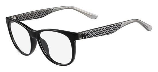a94fbb9d2cc Lacoste L2773 kvinna Glasögon online försäljning