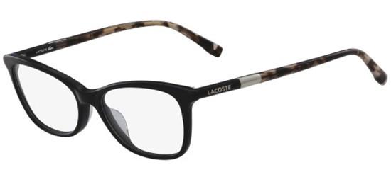 Lacoste L2791