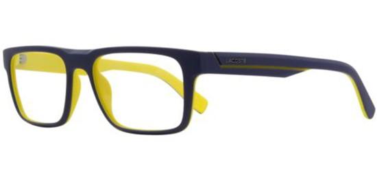 0da01a140f847 Óculos Lacoste   Coleção Lacoste outono inverno 2019!