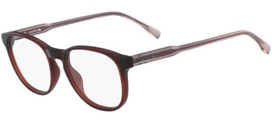 ac45018d7d99 Lacoste Eyeglasses