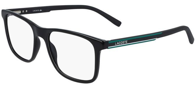 Lacoste brillen L2848