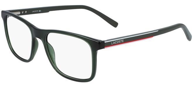 Lacoste briller L2848