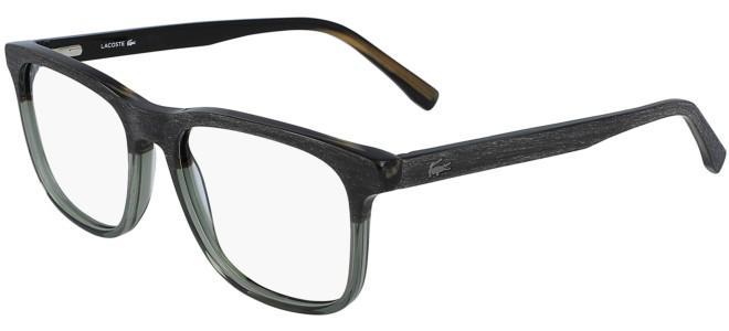 Lacoste brillen L2849