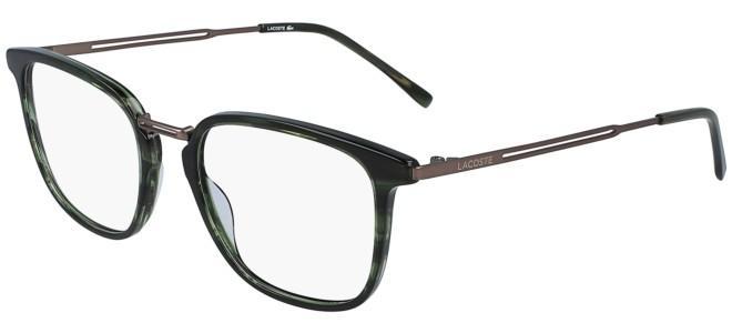 Lacoste briller L2853PC