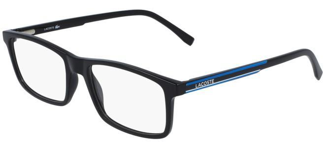 Lacoste brillen L2858