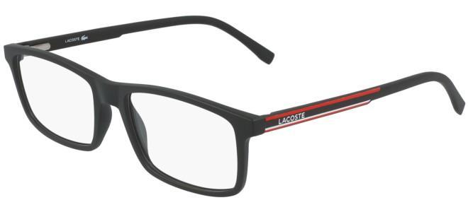 Lacoste briller L2858