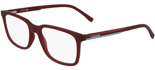 Lacoste brillen L2859