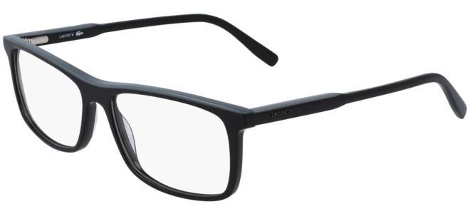 Lacoste brillen L2860
