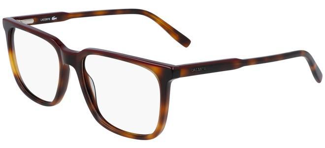 Lacoste brillen L2861