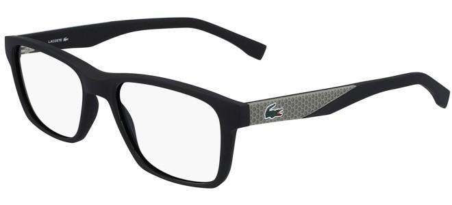 Lacoste brillen L2862