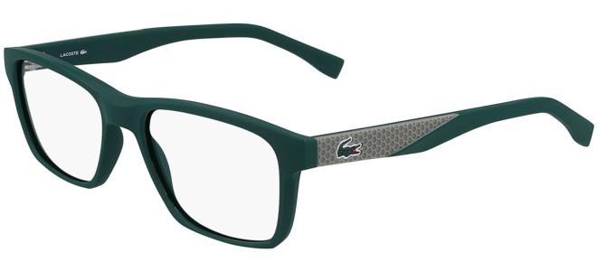 Lacoste briller L2862