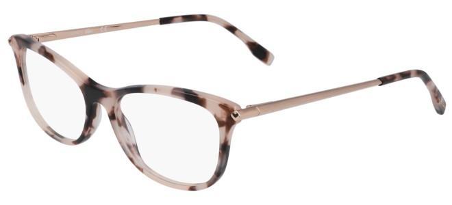 Lacoste eyeglasses L2863